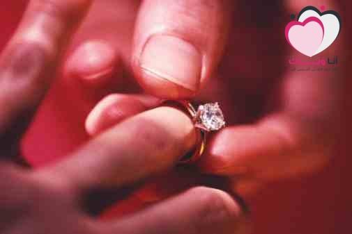 8 خطوات لبدء علاقة زواج جديدة