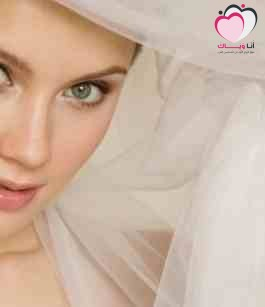 9 نقاط يجب مناقشتها قبل الزواج