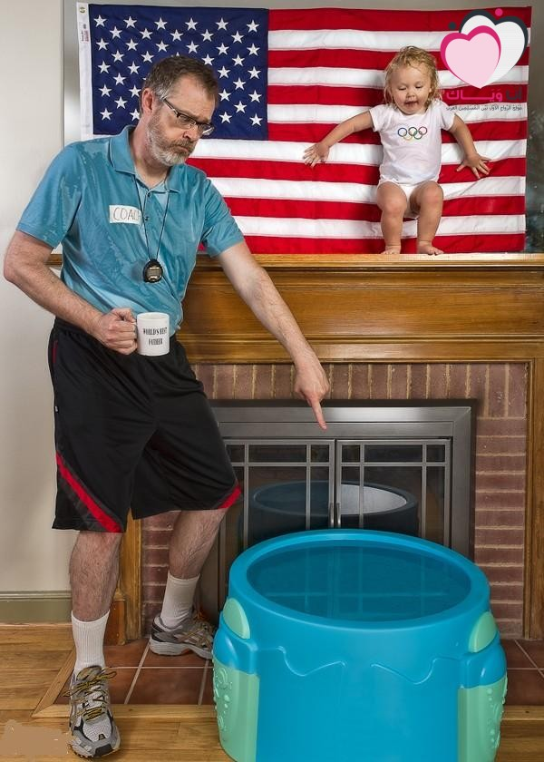 worlds-best-father-part-two-11