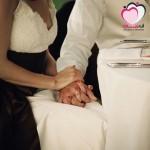 خطابة زواج المسيار فى السعودية