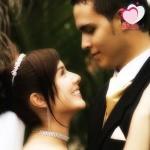 فتيات للزواج .. لبناء حياة زوجية سعيدة تدوم طويلاً