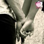 التنازل في الحب