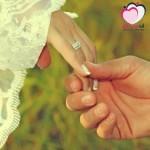 الحياة الزوجية الناجحة والمتوازنة تبدء من معرفة النفس