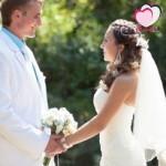 مشاكل سنة اولي زواج
