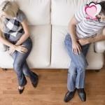 متي يكون الطلاق قرار الزوجة ؟