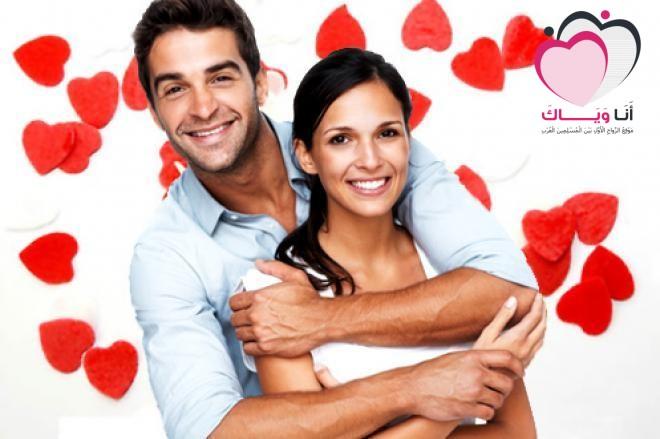 مقياس الحب الحقيقى تقبل العيوب قبل المميزات