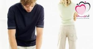 امور لايجب طلب الطلاق بسببها