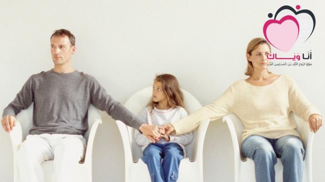 كيف تستطيع المرأة أن تعيش الحياة بعد الطلاق