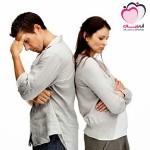 خطأ جنسي يرتكبه الزوج وأحياناً الزوجة يؤدي إلى خراب العلاقة الزوجية وإلى الطلاق