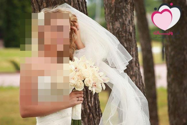 العادات الغريبة في الأعراس البريطانية