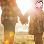 اختيار شريكة الحياة
