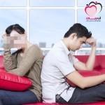 الأسباب التي تؤدي إلى تغير الرجل بعد الزواج