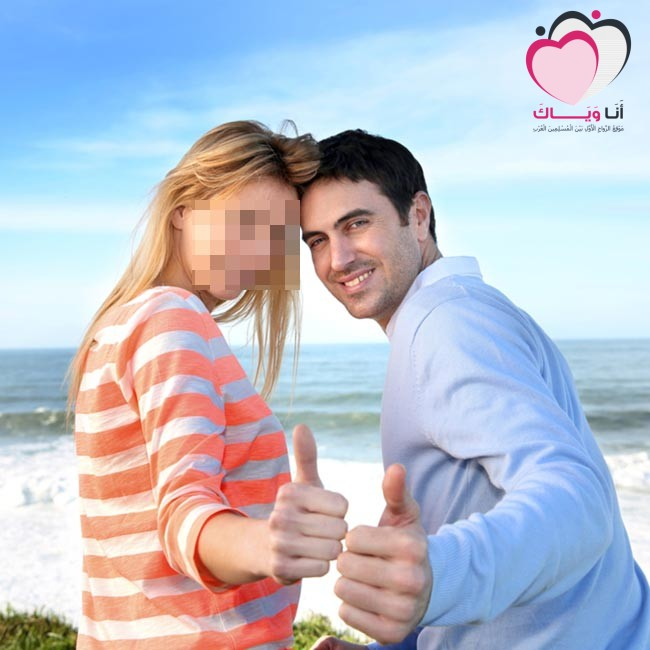 أمور تتمنى المرأة أن تعرفها قبل الزواج