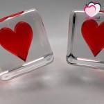 الأشياء التي تجعل الرجل لا يعبر عن حبه