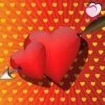 اضرار الإمتناع عن الحب