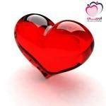 كيف تستطيع المرأة أن تملك قلب الرجل إلى الأبد