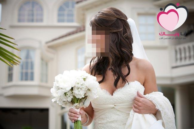اغرب العادات عادة قطع الأصابع وتسويد العروسة