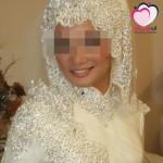 اغرب عادات العرس عدم دخول الحمام وكسر الأواني الفخارية