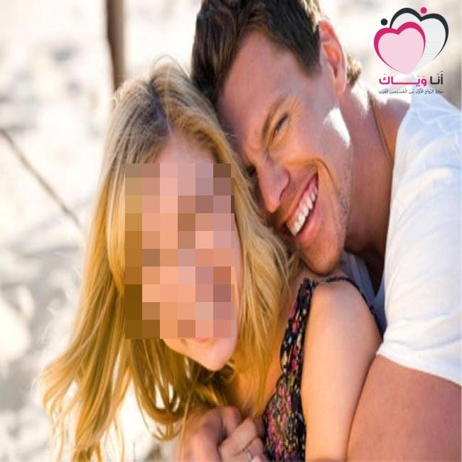 نصائح للمرأة كي تجعل زوجها لا يمل منها