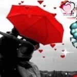 الحب والزواج عند المرأة والرجل من برج العقرب