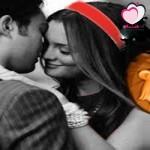الحب والزواج عند المرأة والرجل من برج الأسد