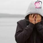 اللى يبيعك بيعه واكسب فيه.. 5 نصائح لتخطي فشل العلاقات العاطفية
