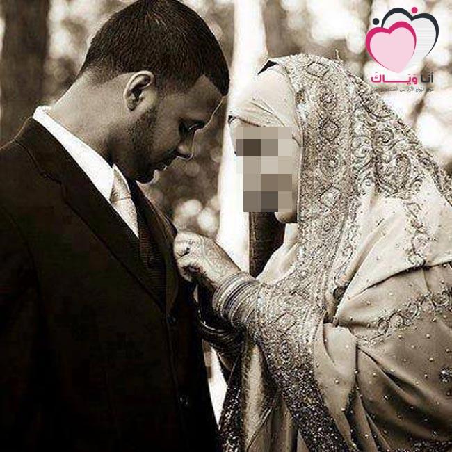 نصائح رائعة للزوجة المسلمة